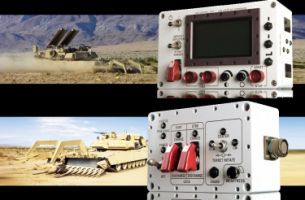 Parmley Technologies Ltd - Pictures