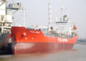 Pha Rung Shipyard - Pictures 2