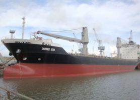 Pha Rung Shipyard - Pictures 3
