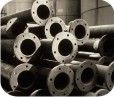 Jamal Pipe Industries Pvt Ltd. - Pictures