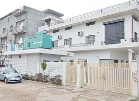 Pooja Industries Pvt. Ltd. - Pictures