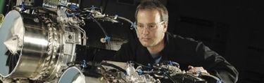 Pratt & Whitney Canada - Pictures 2