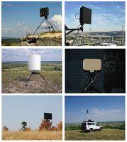 Pro Patria Electronics - Pictures