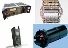 Pupin Telecom a.d.  - Pictures