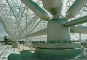 Qatar Space Technology W.L.L. - Pictures 2