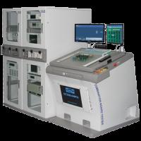 Qmax Test Equipments Pvt. Ltd. - Pictures