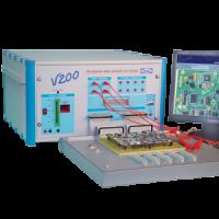 Qmax Test Equipments Pvt. Ltd. - Pictures 2