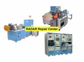 Aerospace Industrial Development Corporation (AIDC) Company Center - Pictures 2