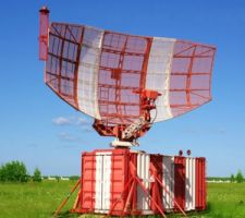 "Radio Engineering Corporation ""Vega"" - Pictures"