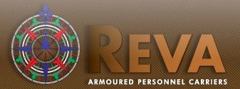 Integrated Convoy Protection (ICP) - Logo