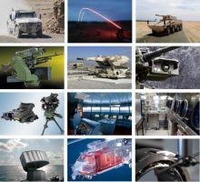 Rheinmetall AG - Pictures