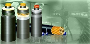 Riyadh Cables Group of Companies - Pictures 2