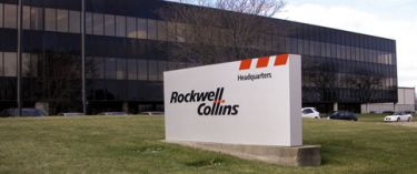 Rockwell Collins - Pictures