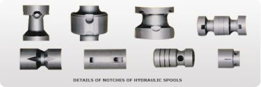 Rollon Hydraulics Pvt. Ltd. - Pictures 2