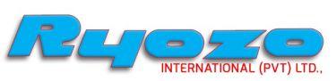 Ryozo International Pvt Ltd. - Logo