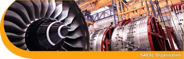 Singapore Aero Engine Services Private Limited (SAESL) - Pictures