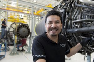 SAFRAN (Mexico) - Pictures