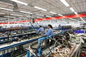 SAFRAN (Mexico) - Pictures 2