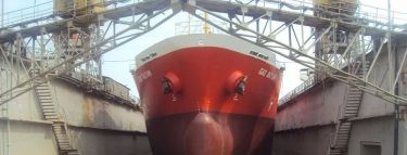 Saigon Shipmarine - Pictures