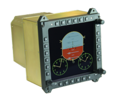 Samtel Avionics & Defence Systems Ltd. - Pictures
