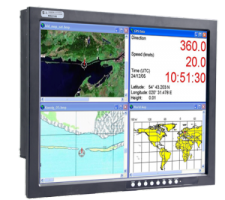 Samtel Avionics & Defence Systems Ltd. - Pictures 2