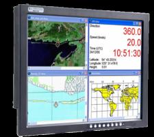 Samtel Avionics & Defence Systems Ltd. - Pictures 2