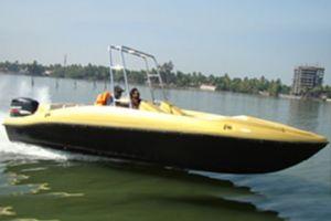 Samudra Shipyard Pvt. Ltd. - Pictures
