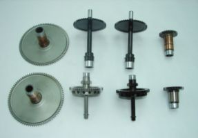 Samwoo Metal Industries Co. Ltd. - Pictures 3