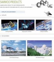 Samwoo Metal Industries Co. Ltd. - Pictures 4