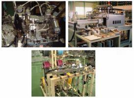 Sanei-Kikai Co., Ltd.  - Pictures 2