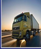 SASAT Logistics - Pictures