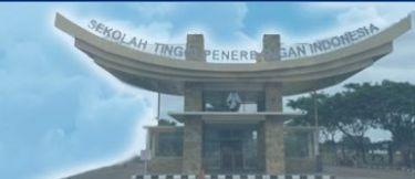 Sekolah Tinggi Penerbangan Indonesia (STPI) - Indonesian Civil Aviation Institute (ICAI) - Pictures