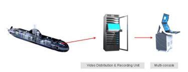 Seorim Technology Co. Ltd. - Pictures 2