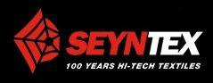 SEYNTEX  - Logo