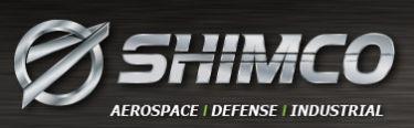 Shimco - Logo