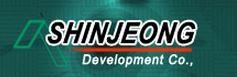 Shinjeong Development Co. Ltd. - Logo