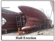 Chidambaram Shipcare Pvt. Ltd. - Pictures