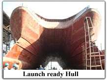 Chidambaram Shipcare Pvt. Ltd. - Pictures 2