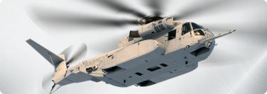 Sikorsky - Pictures 2