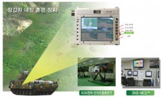 Simnet Co. Ltd. - Pictures 2