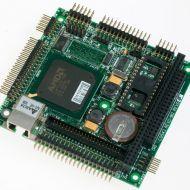 SLN Technologies Pvt. Ltd. - Pictures