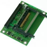 SLN Technologies Pvt. Ltd. - Pictures 2