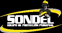 Sondel - Logo