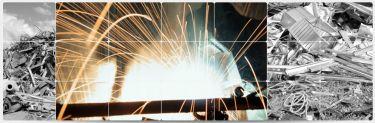 Spencer Metals Co. Ltd. - Pictures