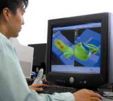 Sumiju Precision Forging Co., Ltd. - Pictures