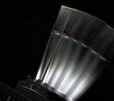 Sumiju Precision Forging Co., Ltd. - Pictures 2