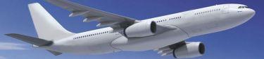 Subha Aviation - Pictures