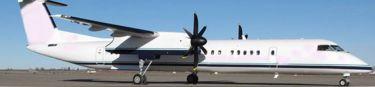 Subha Aviation - Pictures 2