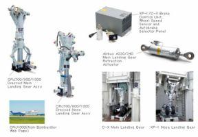 Sumitomo Precision Products Co., Ltd. - Pictures