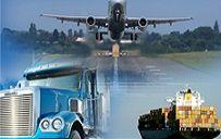 Sun Aviation Pvt. Ltd. - Pictures